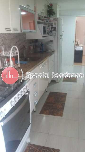 IMG-20170212-WA0020 - Apartamento 2 quartos à venda Barra da Tijuca, Rio de Janeiro - R$ 895.000 - 200706 - 9