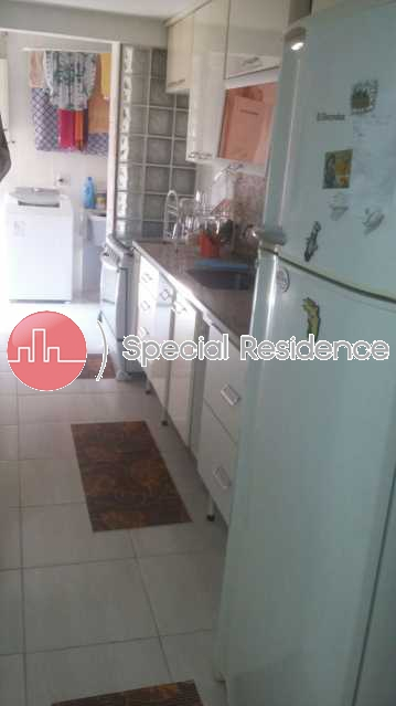 IMG-20170212-WA0028 - Apartamento 2 quartos à venda Barra da Tijuca, Rio de Janeiro - R$ 895.000 - 200706 - 12