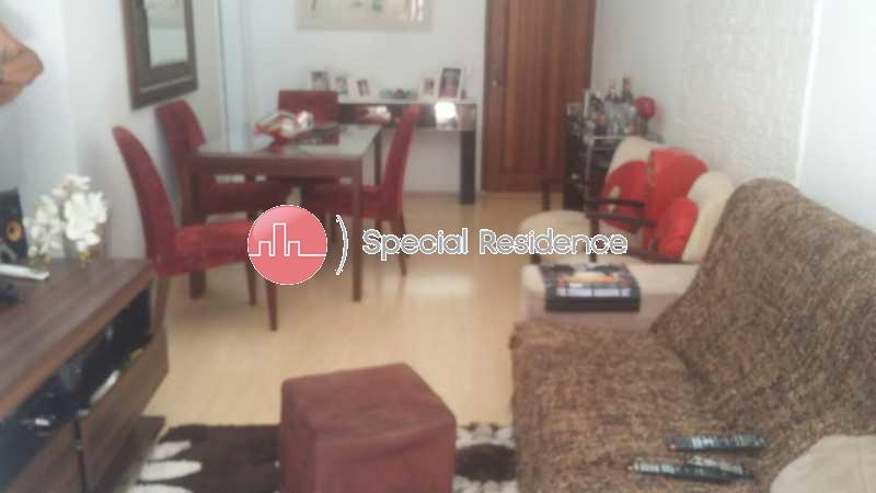IMG-20170212-WA0030 - Apartamento 2 quartos à venda Barra da Tijuca, Rio de Janeiro - R$ 895.000 - 200706 - 3
