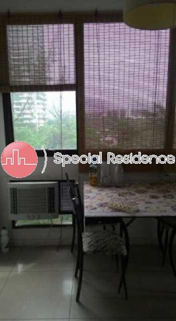 951729007117217 - Apartamento 2 quartos à venda Barra da Tijuca, Rio de Janeiro - R$ 895.000 - 200708 - 9