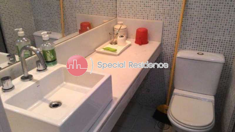 953729006831388 - Apartamento 2 quartos à venda Barra da Tijuca, Rio de Janeiro - R$ 895.000 - 200708 - 10
