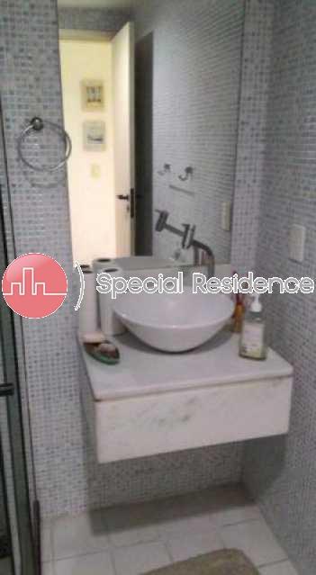 955729003878026 - Apartamento 2 quartos à venda Barra da Tijuca, Rio de Janeiro - R$ 895.000 - 200708 - 13