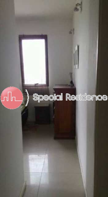 955729007349840 - Apartamento 2 quartos à venda Barra da Tijuca, Rio de Janeiro - R$ 895.000 - 200708 - 11