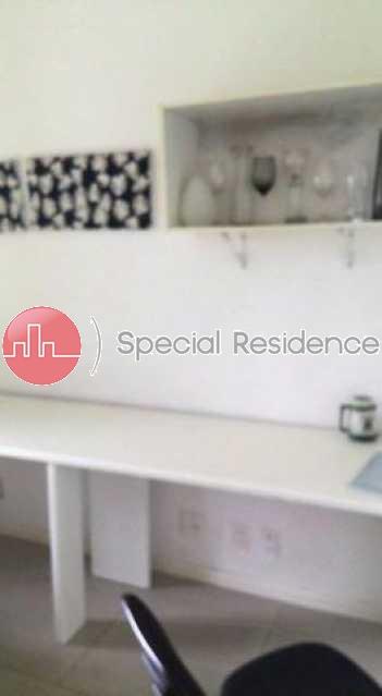 956729004785317 - Apartamento 2 quartos à venda Barra da Tijuca, Rio de Janeiro - R$ 895.000 - 200708 - 15