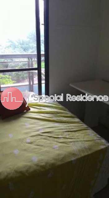 958729000356408 - Apartamento 2 quartos à venda Barra da Tijuca, Rio de Janeiro - R$ 895.000 - 200708 - 7