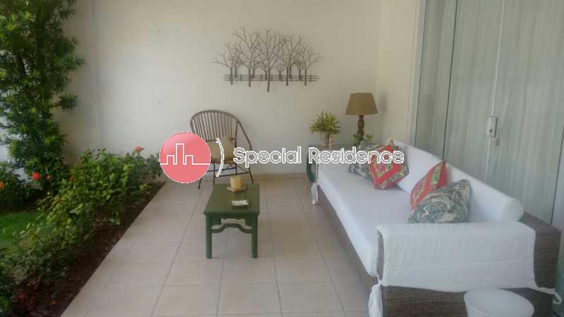IMG-20170130-WA0020 - Casa em Condomínio 6 quartos para alugar Barra da Tijuca, Rio de Janeiro - R$ 25.000 - LOC600006 - 9
