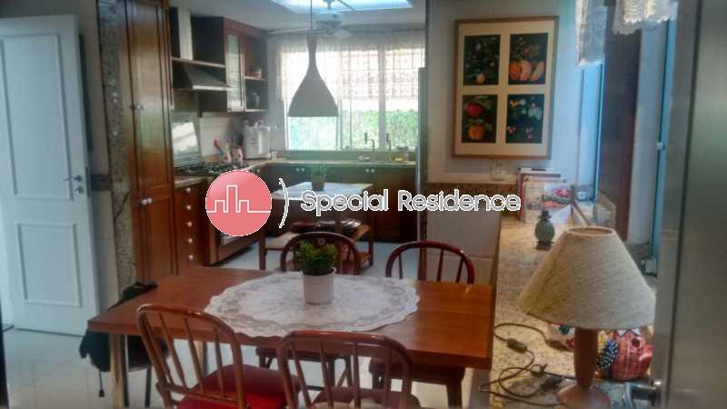 IMG-20170130-WA0021 - Casa em Condomínio 6 quartos para alugar Barra da Tijuca, Rio de Janeiro - R$ 25.000 - LOC600006 - 14