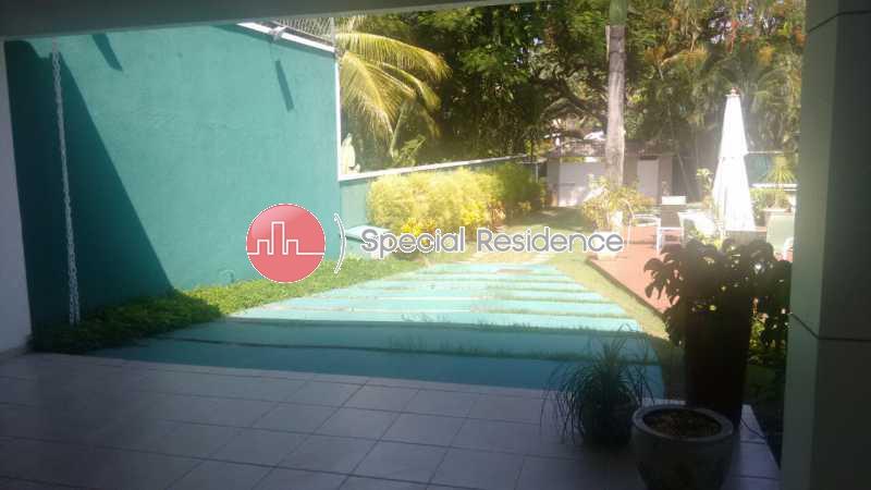 IMG-20170130-WA0023 - Casa em Condominio PARA ALUGAR, Barra da Tijuca, Rio de Janeiro, RJ - LOC600006 - 7