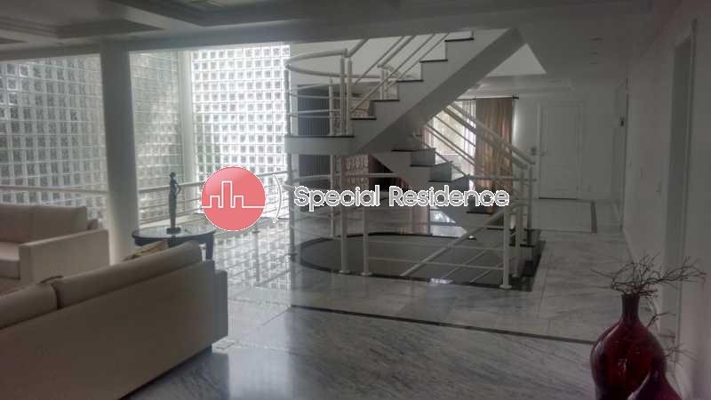 IMG-20170130-WA0027 - Casa em Condomínio 6 quartos para alugar Barra da Tijuca, Rio de Janeiro - R$ 25.000 - LOC600006 - 16