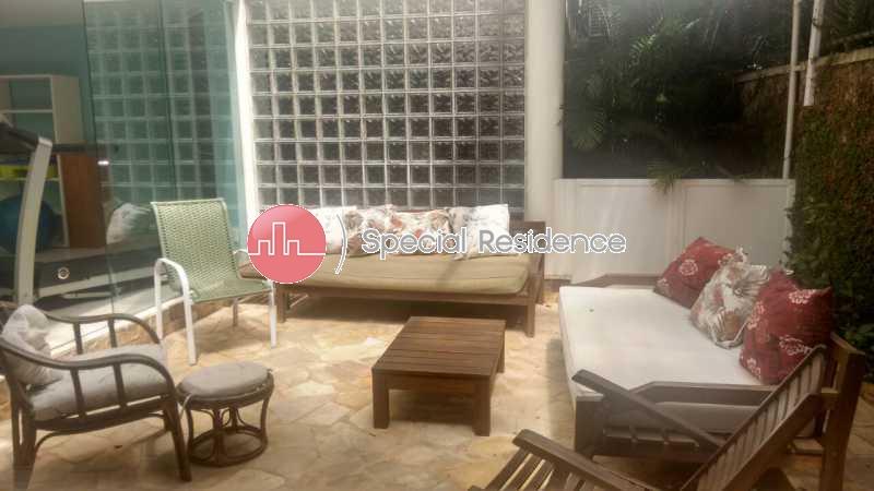 IMG-20170130-WA0034 - Casa em Condomínio 6 quartos para alugar Barra da Tijuca, Rio de Janeiro - R$ 25.000 - LOC600006 - 20