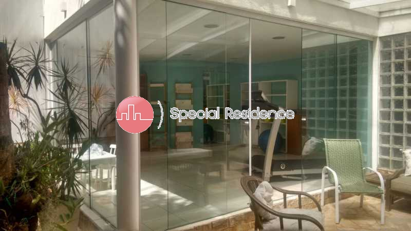 IMG-20170130-WA0035 - Casa em Condominio PARA ALUGAR, Barra da Tijuca, Rio de Janeiro, RJ - LOC600006 - 21