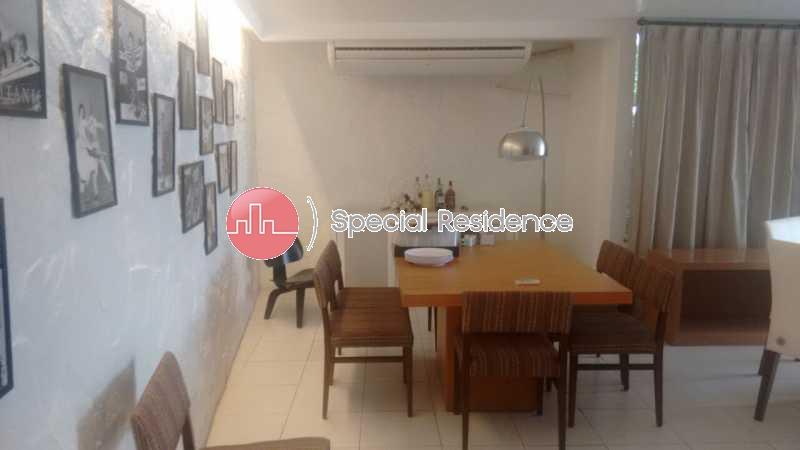 IMG-20170130-WA0037 - Casa em Condomínio 6 quartos para alugar Barra da Tijuca, Rio de Janeiro - R$ 25.000 - LOC600006 - 22