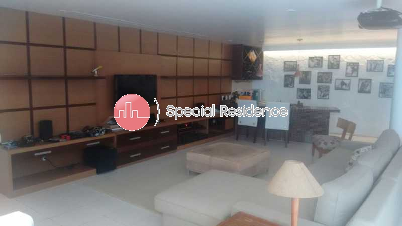 IMG-20170130-WA0040 - Casa em Condominio PARA ALUGAR, Barra da Tijuca, Rio de Janeiro, RJ - LOC600006 - 24