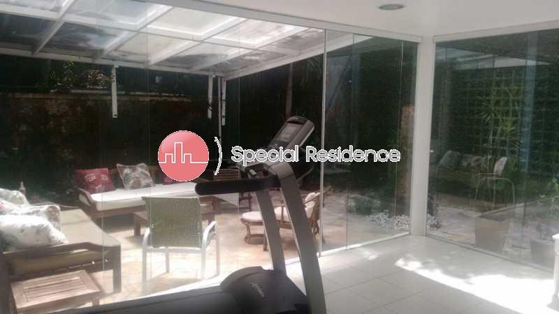 IMG-20170130-WA0045 - Casa em Condomínio 6 quartos para alugar Barra da Tijuca, Rio de Janeiro - R$ 25.000 - LOC600006 - 25