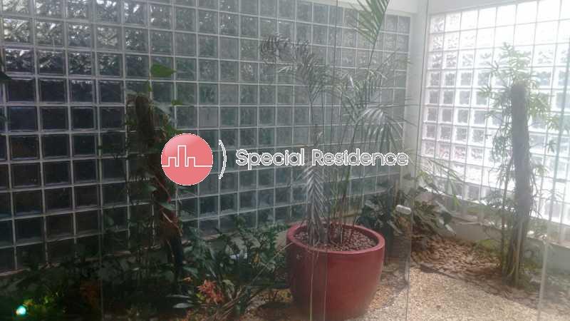 IMG-20170130-WA0046 - Casa em Condomínio 6 quartos para alugar Barra da Tijuca, Rio de Janeiro - R$ 25.000 - LOC600006 - 26