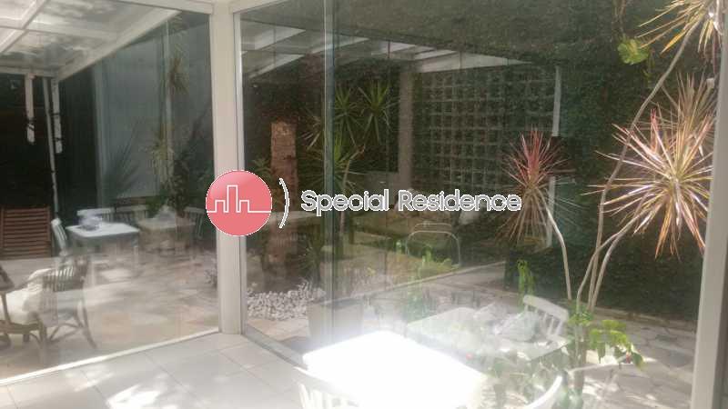 IMG-20170130-WA0049 - Casa em Condomínio 6 quartos para alugar Barra da Tijuca, Rio de Janeiro - R$ 25.000 - LOC600006 - 28