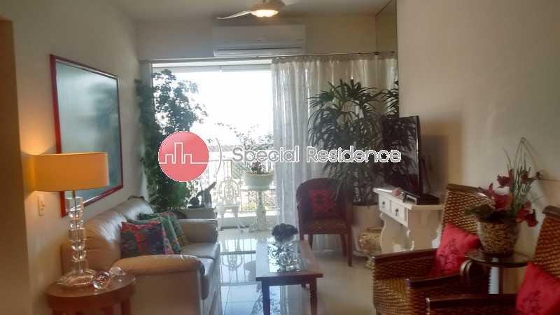 IMG_20171110_101251864_HDR - Apartamento Barra da Tijuca,Rio de Janeiro,RJ À Venda,3 Quartos,100m² - 300317 - 6