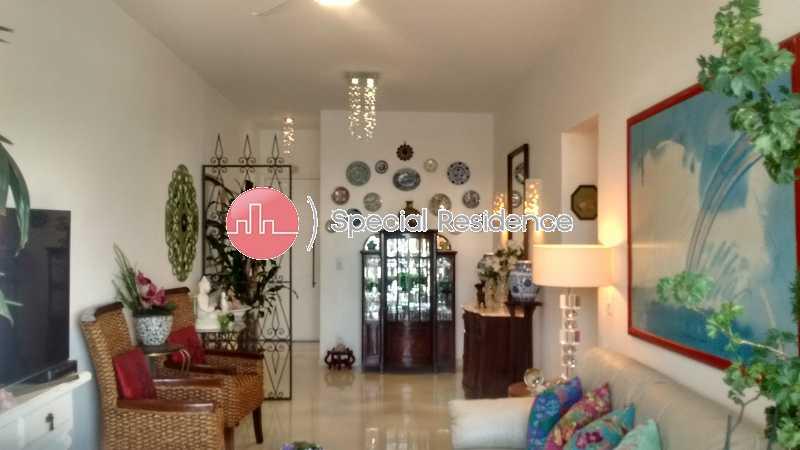 IMG_20171110_101342011_HDR - Apartamento Barra da Tijuca,Rio de Janeiro,RJ À Venda,3 Quartos,100m² - 300317 - 7