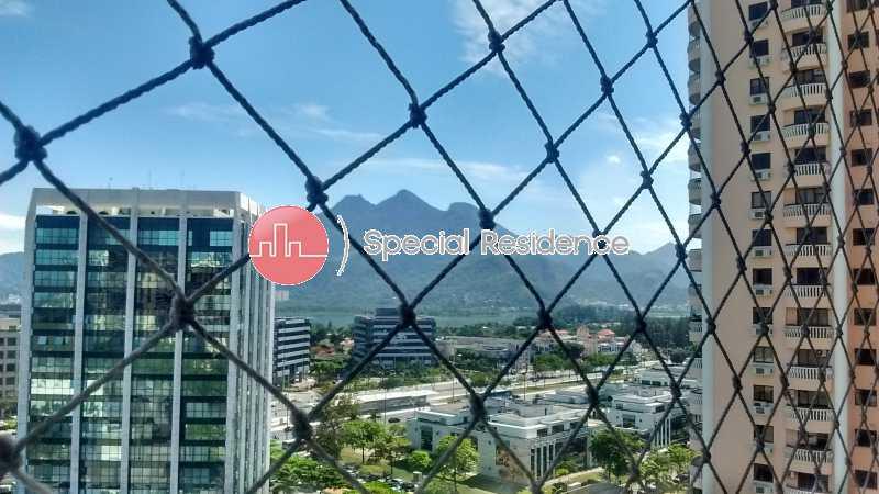 IMG_20171110_101356202_HDR - Apartamento Barra da Tijuca,Rio de Janeiro,RJ À Venda,3 Quartos,100m² - 300317 - 5