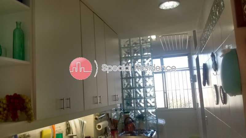 IMG_20171110_101500120_HDR - Apartamento Barra da Tijuca,Rio de Janeiro,RJ À Venda,3 Quartos,100m² - 300317 - 9