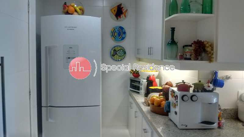 IMG_20171110_101542609_HDR - Apartamento Barra da Tijuca,Rio de Janeiro,RJ À Venda,3 Quartos,100m² - 300317 - 11