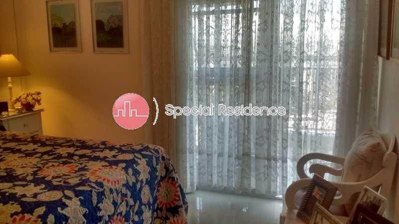 IMG_20171110_101825510_HDR - Apartamento Barra da Tijuca,Rio de Janeiro,RJ À Venda,3 Quartos,100m² - 300317 - 17
