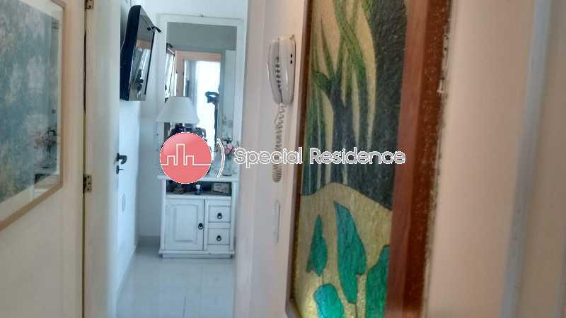 IMG_20171110_101927410_HDR - Apartamento Barra da Tijuca,Rio de Janeiro,RJ À Venda,3 Quartos,100m² - 300317 - 19