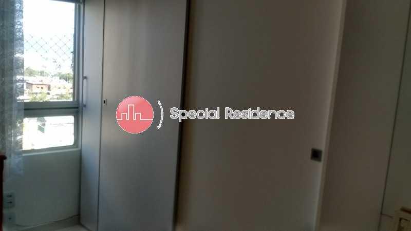 IMG_20171110_101945792_HDR - Apartamento Barra da Tijuca,Rio de Janeiro,RJ À Venda,3 Quartos,100m² - 300317 - 20