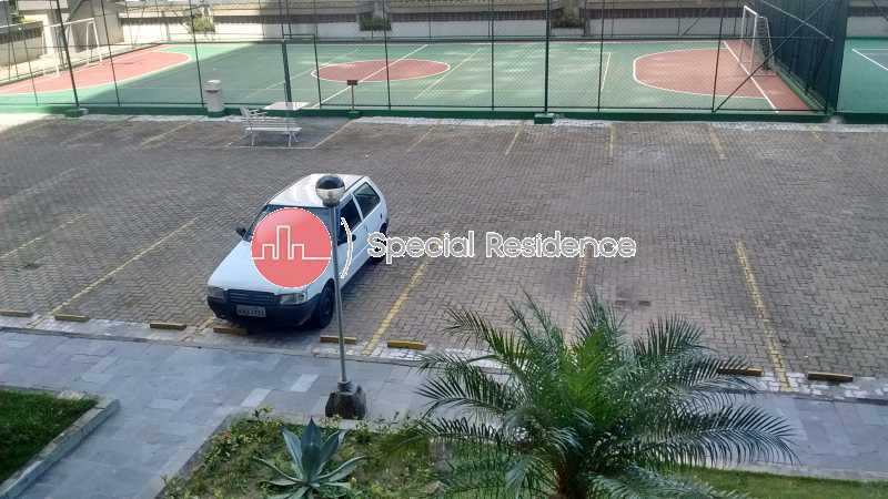 IMG_20171110_102609390_HDR - Apartamento Barra da Tijuca,Rio de Janeiro,RJ À Venda,3 Quartos,100m² - 300317 - 24