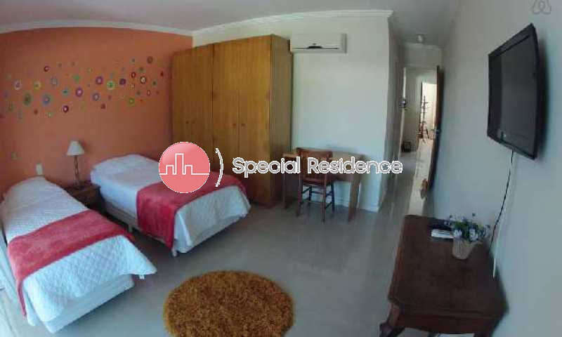 79f1f4e4-14b2-4cff-af3b-96ed71 - Casa em Condominio À VENDA, Barra da Tijuca, Rio de Janeiro, RJ - 600151 - 9