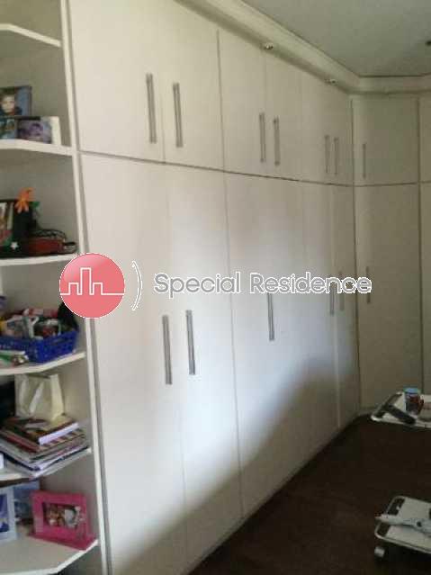 197722013888696 - Apartamento À VENDA, Barra da Tijuca, Rio de Janeiro, RJ - 400149 - 7