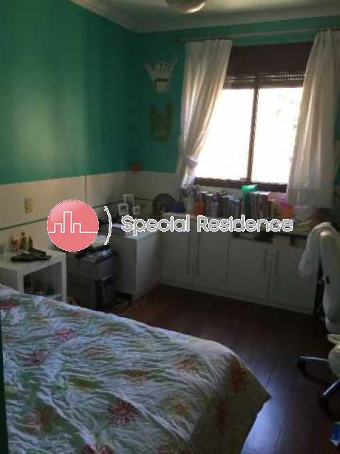 197722017493525 - Apartamento À VENDA, Barra da Tijuca, Rio de Janeiro, RJ - 400149 - 9