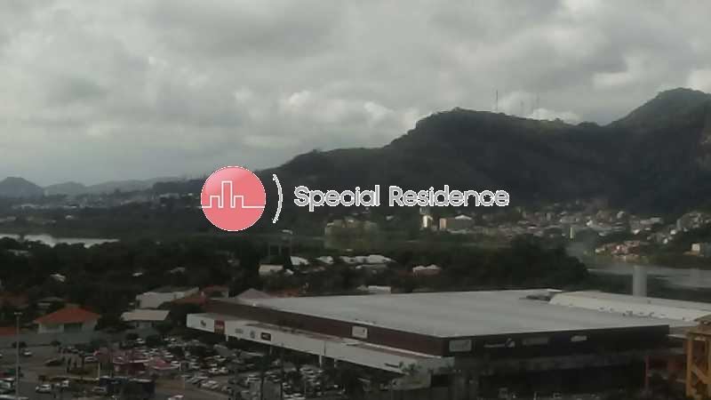 IMG-20170307-WA0056 - Apartamento À VENDA, Barra da Tijuca, Rio de Janeiro, RJ - 200740 - 3