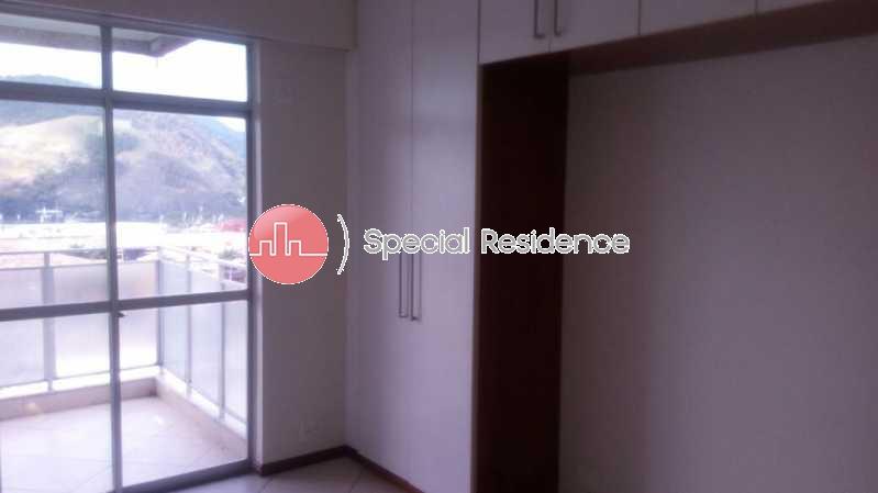 IMG-20170307-WA0059 - Apartamento À VENDA, Barra da Tijuca, Rio de Janeiro, RJ - 200740 - 15