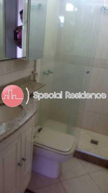 IMG-20170307-WA0061 - Apartamento À VENDA, Barra da Tijuca, Rio de Janeiro, RJ - 200740 - 16