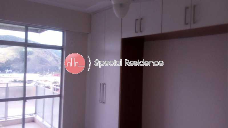 IMG-20170307-WA0062 - Apartamento À VENDA, Barra da Tijuca, Rio de Janeiro, RJ - 200740 - 13