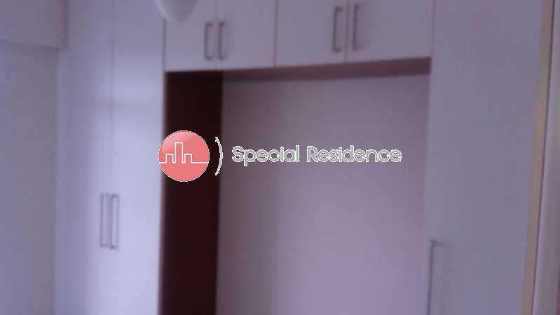 IMG-20170307-WA0063 - Apartamento À VENDA, Barra da Tijuca, Rio de Janeiro, RJ - 200740 - 17