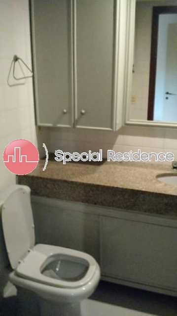 378712023199622 - Apartamento PARA ALUGAR, Barra da Tijuca, Rio de Janeiro, RJ - LOC200177 - 13