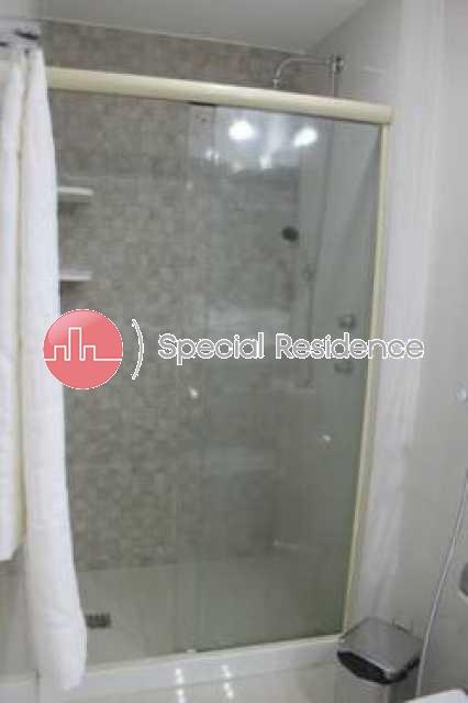 91c6697b05d647b8849c_g - Apartamento 2 quartos à venda Barra da Tijuca, Rio de Janeiro - R$ 899.000 - 200756 - 9