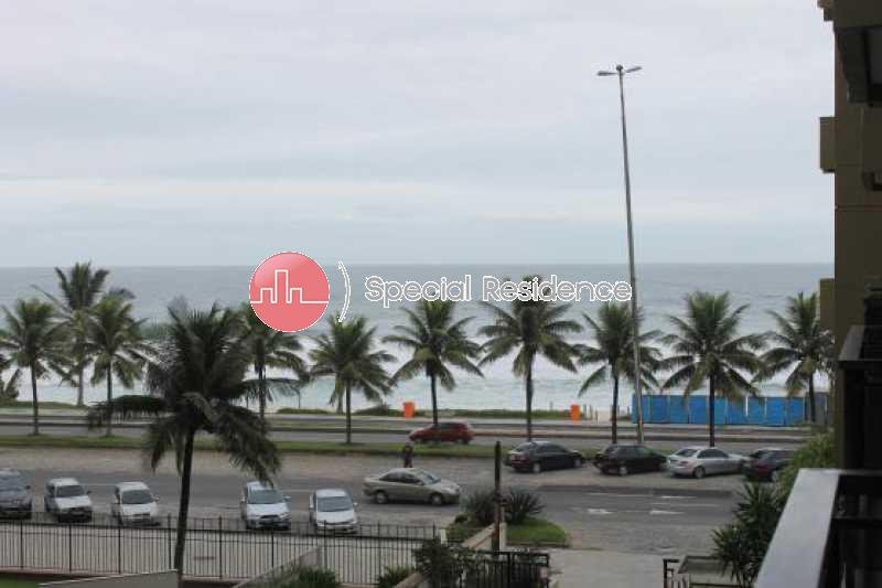 14828fcf740b47359bb8_g - Apartamento 2 quartos à venda Barra da Tijuca, Rio de Janeiro - R$ 899.000 - 200756 - 3