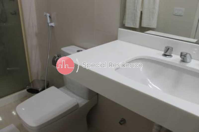 c51e414a0cf8427699de_g - Apartamento 2 quartos à venda Barra da Tijuca, Rio de Janeiro - R$ 899.000 - 200756 - 10