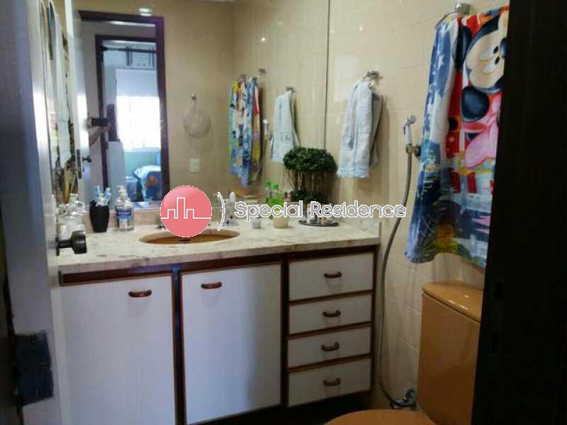 360711023629306[1] - Apartamento 3 quartos à venda Barra da Tijuca, Rio de Janeiro - R$ 930.000 - 300329 - 6