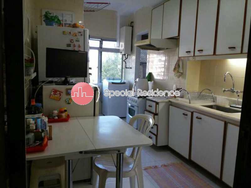 364711026870765[1] - Apartamento 3 quartos à venda Barra da Tijuca, Rio de Janeiro - R$ 930.000 - 300329 - 7