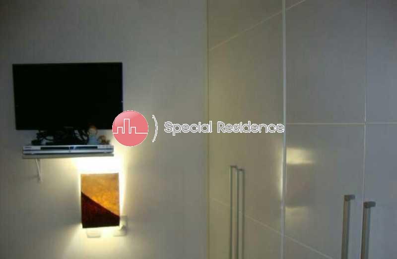 460721022832521[1] - Apartamento 2 quartos à venda Barra da Tijuca, Rio de Janeiro - R$ 545.000 - 200759 - 5