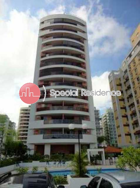 462721028593235[1] - Apartamento 2 quartos à venda Barra da Tijuca, Rio de Janeiro - R$ 545.000 - 200759 - 9