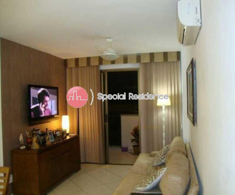 464721025090282[1] - Apartamento 2 quartos à venda Barra da Tijuca, Rio de Janeiro - R$ 545.000 - 200759 - 3