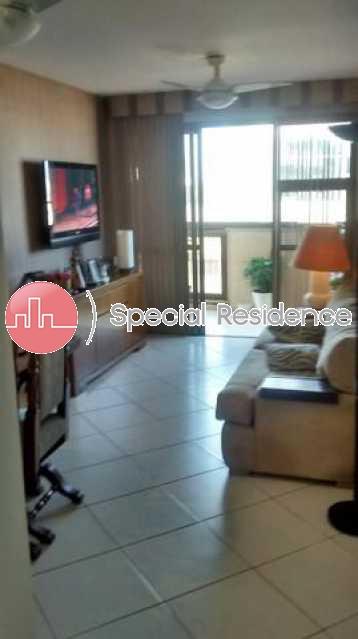 464721027427852[1] - Apartamento 2 quartos à venda Barra da Tijuca, Rio de Janeiro - R$ 545.000 - 200759 - 4