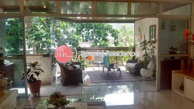 IMG_20170322_113510859_HDR - Apartamento À VENDA, Barra da Tijuca, Rio de Janeiro, RJ - 300330 - 3