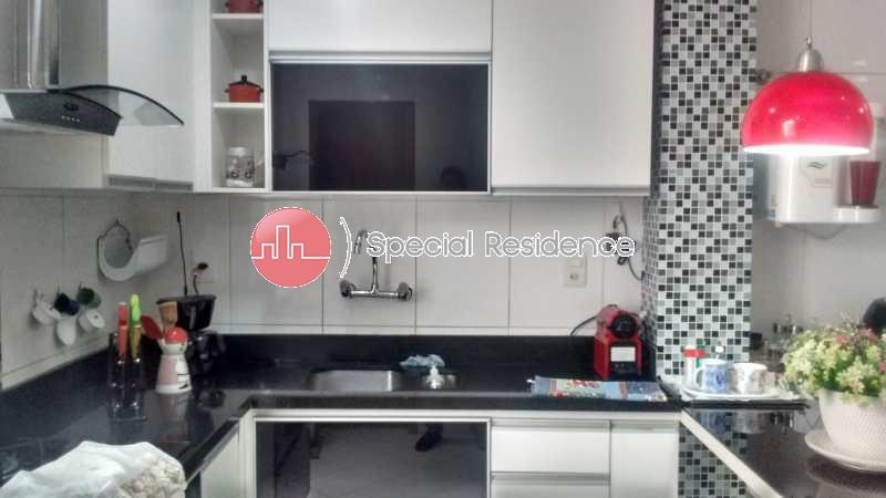 IMG_20170322_113623402_HDR - Apartamento À VENDA, Barra da Tijuca, Rio de Janeiro, RJ - 300330 - 6