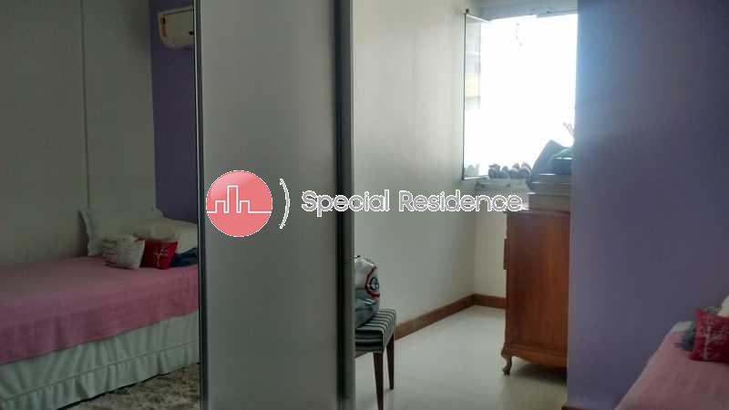 IMG_20170322_113838004_HDR - Apartamento À VENDA, Barra da Tijuca, Rio de Janeiro, RJ - 300330 - 15